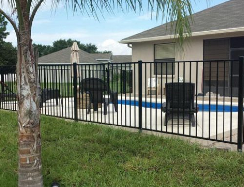 Affordable Lakeland Fence Installation, Wood, Vinyl, Chain Link, Aluminum