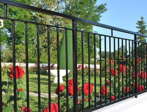 Clermont, Davenport & Lakeland; Free Custom Built Fence Quote