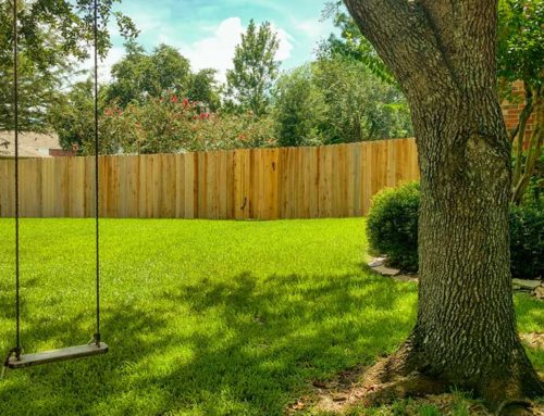 Top Clermont Fences; Free Quote for Wood, Vinyl, Aluminum, Chain Link