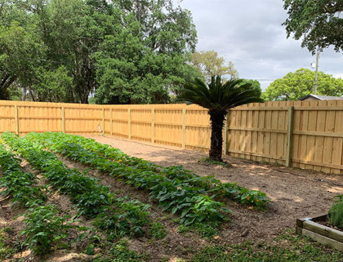 Lake Wales & Bartow; How To Find A Fence Installation Company