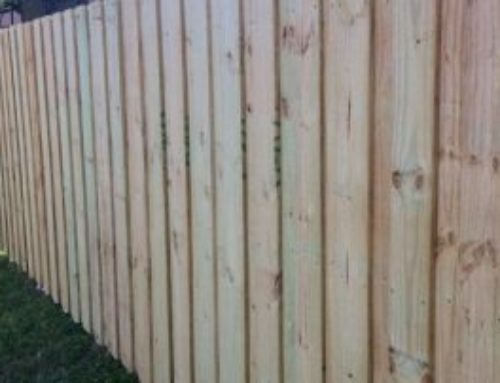 Davenport, Lakeland, Lake Wales; How to Find a Reputable Fence Contractor