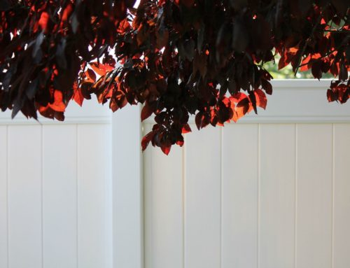 Davenport & Haines City; Affordable Vinyl Fence Suppliers