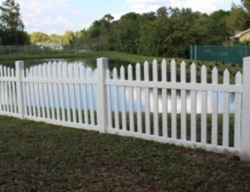 Polk County/Clermont Fences; Best Price & Installation